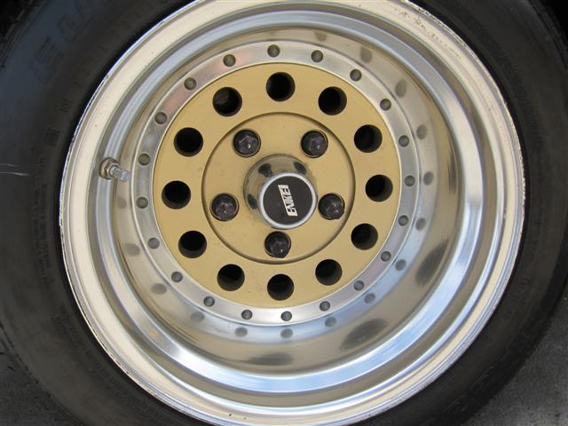 Details about  /SIGNODE 017923 Wheel,Feed